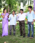 sri-kumara-swamy-productions-movie-stills-4