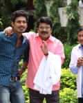 sri-kumara-swamy-productions-movie-stills-5