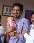 sri-kumara-swamy-productions-movie-stills-6