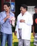 sri-kumara-swamy-productions-movie-stills-7
