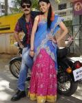 srikanth-pushyami-film-makers-movie-stills-10