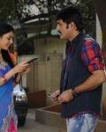 srikanth-pushyami-film-makers-movie-stills-11