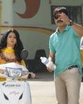 srikanth-pushyami-film-makers-movie-stills-12