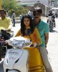 srikanth-pushyami-film-makers-movie-stills-14