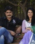 srikanth-pushyami-film-makers-movie-stills-15