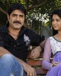 srikanth-pushyami-film-makers-movie-stills-17