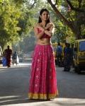 srikanth-pushyami-film-makers-movie-stills-18