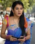 srikanth-pushyami-film-makers-movie-stills-21