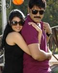 srikanth-pushyami-film-makers-movie-stills-22