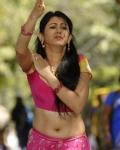 srikanth-pushyami-film-makers-movie-stills-23