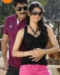 srikanth-pushyami-film-makers-movie-stills-24