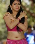 srikanth-pushyami-film-makers-movie-stills-25