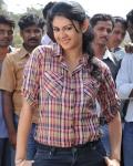 srikanth-pushyami-film-makers-movie-stills-3