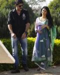 srikanth-pushyami-film-makers-movie-stills-4