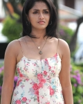 sunaina-hot-photos-10
