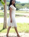 sunaina-hot-photos-12
