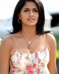 sunaina-hot-photos-15