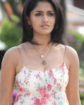 sunaina-hot-photos-18
