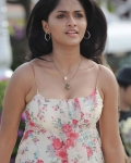 sunaina-hot-photos-4