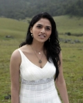 sunaina-hot-photos-7