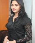 sunaina-latest-stills-2