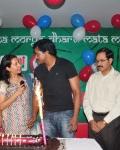sunil-at-i-max-ganesh-photos-10