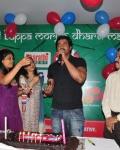 sunil-at-i-max-ganesh-photos-11