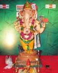sunil-at-i-max-ganesh-photos-13