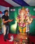 sunil-at-i-max-ganesh-photos-16