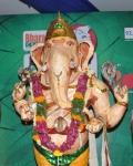 sunil-at-i-max-ganesh-photos-2