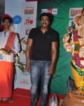 sunil-at-i-max-ganesh-photos-3