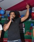 sunil-at-i-max-ganesh-photos-6