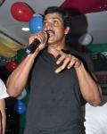 sunil-at-i-max-ganesh-photos-7