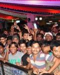 sunil-at-i-max-ganesh-photos-9