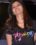 swathi-at-swamy-ra-ra-audio-launch-2