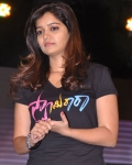 swathi-at-swamy-ra-ra-audio-launch-3