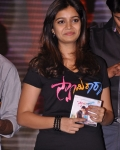 swathi-at-swamy-ra-ra-audio-launch-4