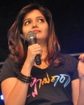 swathi-at-swamy-ra-ra-audio-launch-6