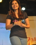 swathi-at-swamy-ra-ra-audio-launch-7