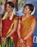 tapsee-lakshmi-prasanna-in-half-saree-10