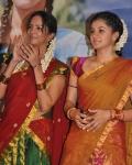 tapsee-lakshmi-prasanna-in-half-saree-11_0