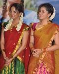 tapsee-lakshmi-prasanna-in-half-saree-12