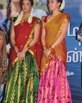 tapsee-lakshmi-prasanna-in-half-saree-13
