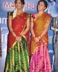 tapsee-lakshmi-prasanna-in-half-saree-15