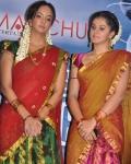 tapsee-lakshmi-prasanna-in-half-saree-16
