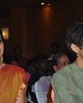tapsee-lakshmi-prasanna-in-half-saree-18