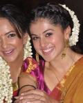 tapsee-lakshmi-prasanna-in-half-saree-19_0