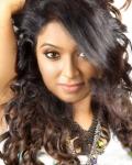 vaishali-latest-photos-1
