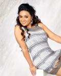 vaishali-latest-photos-10