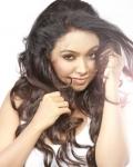 vaishali-latest-photos-11
